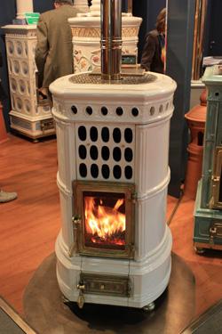 Progetto fuoco verona la capital del fuego for Estufas de lena rusas